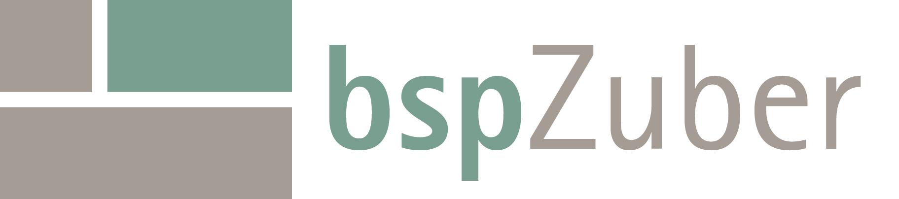 bsp-zuber